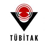 tubitak-logo3